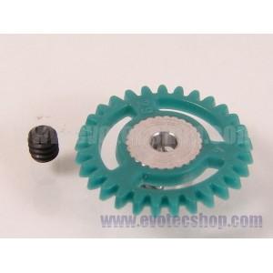 Corona Anglewinder 29 dientes 16 mm