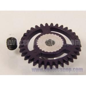 Corona Anglewinder 33 dientes 16 mm