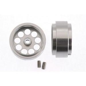 Llanta aluminio 17.2 x 8,5mm 3/32