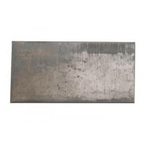 Plancha de plomo 100 x 50 x 1