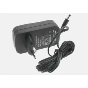Alimentador 10 V 3Amp DS300