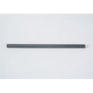 Eje de carbono 1/24 eje 3 mm  x 65mm