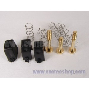 Kit suspension para GP Formula