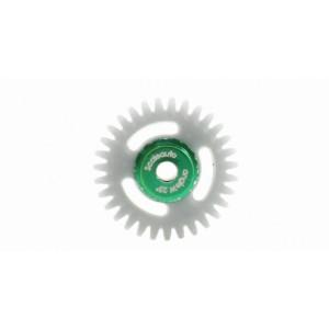 Corona Anglewinder 31d. Procomp RS-Reverse Insert