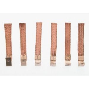 Trencillas blandas 1/24 x6 uds