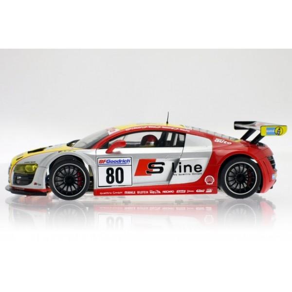 Audi R8 6h ADAC Team Phoenix [SC7045]