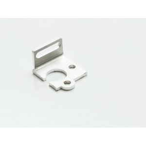 Soporte motor Aluminio