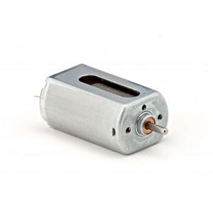 Motor FBL-2 de 22.000rpm 3800 gr/cm 12V.Caja Larga