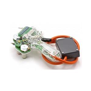 Mando completo electronico ES-PB 02
