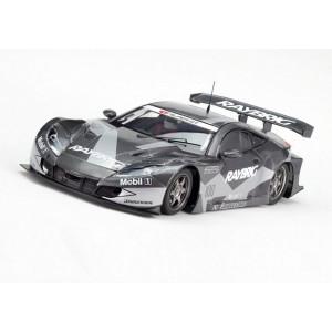 Honda HSV-010 JGTC Raybrig Carbon Edition