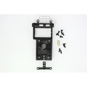 Soporte de motor Sidewinder Offset 0.5mm