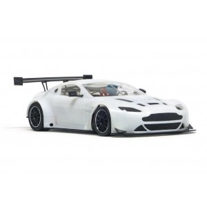 Aston Martin Vantage GT3 2013 AW- KIT