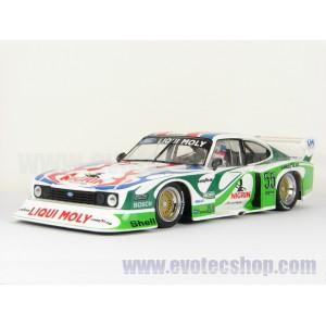 ford-capri-zakspeed-gr-5-drm-1978-mampe-