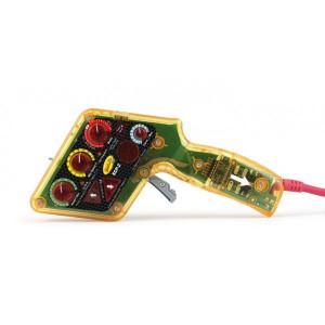 Mando Electrónico SCP-2 Analogico