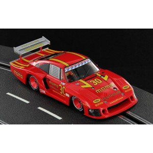 Porsche 935/78-81 Moby Dick Momo Sears Point 1981