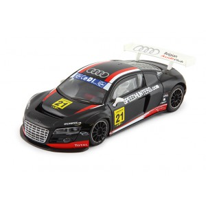 AUDI R8 LMS Belgian Audi Club 21 AW New King EVO3