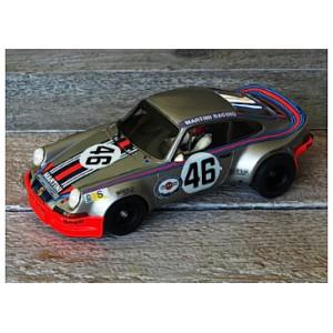 Porsche 911 Carrera RSR 46 24H