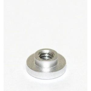 Casquillo limitador basculacion H chasis 1/24 1mm