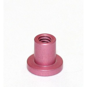 Casquillo limitador basculacion H chasis 1/24 3,5
