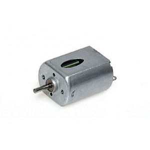 Motor 13D caja corta 40000 RPM/12V