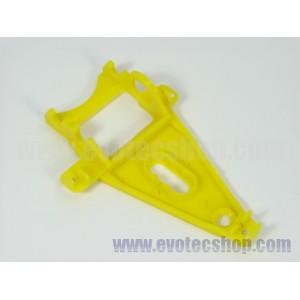 Soporte motor sidewinder triangular extralight am