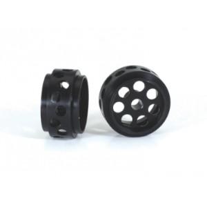 Llantas Nylon 15x8,5 3/32 diam aro 12,8 mm