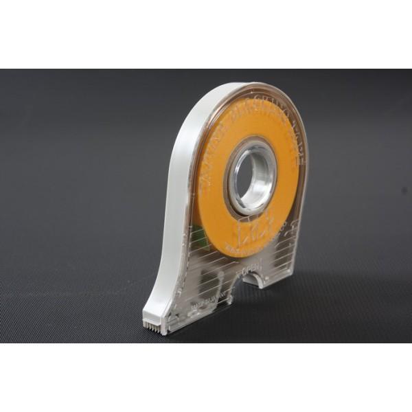 Dispensador con cinta de enmascarar 6 mm tam87030 for Cinta de enmascarar