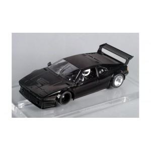 BMW M1 Avant Racing