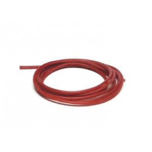 Cables Silicona Racing 1m
