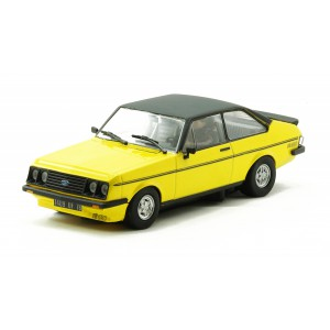 FORD ESCORT MKII RS2000 Amarillo