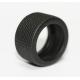 Neumático MICROTACO 19 x 9 mm