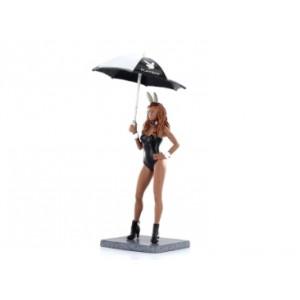 Figura Pit Baby Playboy + Paraguas