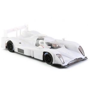 Lola Aston Martin DBR1-2 Kit blanco Anglewinder