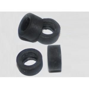 Neumático SR 1/24 mediano compuesto B
