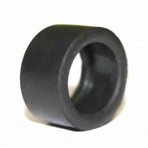 Neumatico S10 SAGA 19 x 10 mm. SLICK 4 uds