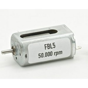 Motor FBL5