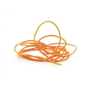Cable de silicona Ultra-Flex Racing. 1m x 0,9mm.