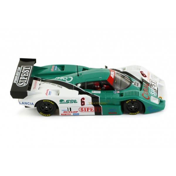 http://evotecshop.com/8632-12076-thickbox/lancia-lc2-6-1000km-brands-hatch-1986.jpg