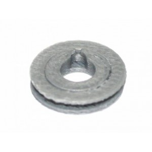 Polea 3D TRASERA 11 mm. para coronas SCALEUTO