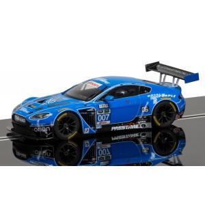Aston Martin Vantage GT3 - Daytona 24hr 2015