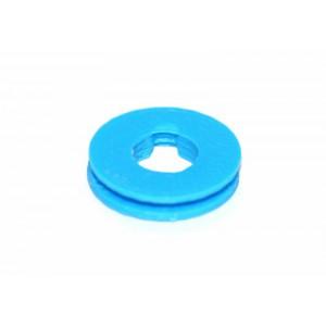 POLEA 3D TRASERA 10 mm. para CORONA SLOTING