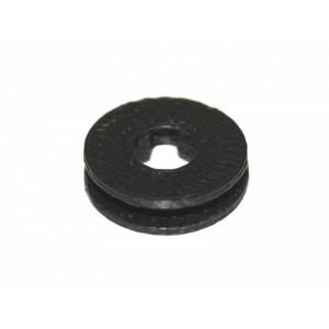 POLEA 3D TRASERA 10 mm. para CORONA NSR
