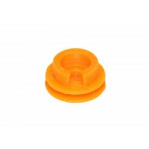 POLEA 3D DELANTERA 8 mm. para LLANTA SLOTING