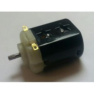 MOTOR C2 Caja corta 26000 RPM 140 gr/cm