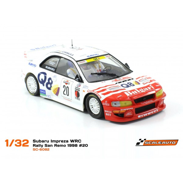fiat 125 rally video html with 9237 Subaru Impreza Wrc San Remo 1998 20 Dallavila on Fictitious Motorcycle further 19035 103989 likewise 25 Fiat Ritmo 125 Tc Abarth 1982 118 Lm089 3794386271303 furthermore Harley Davidson Sportster Iron 883 Noir Desir Essai Video 49334 further Mercedes Benz Lautomobile  pie 125 Anni.