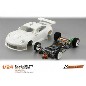 Porsche 991 GT3 Kit Chasis SC8003