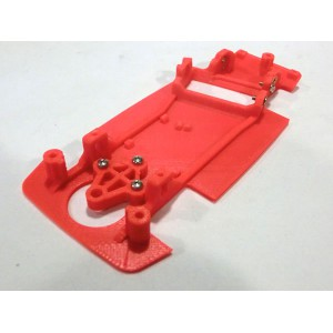 Chasis RS200 AW compatible MSC