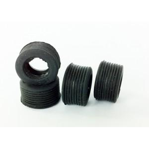 4 Neum. Clasico  15,5x8,2mm