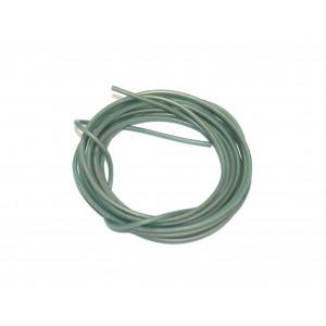 Cable eléctrico de silicona libre de oxígeno 1,5mm