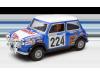 Mini Cooper 224 Reverter Montecarlo